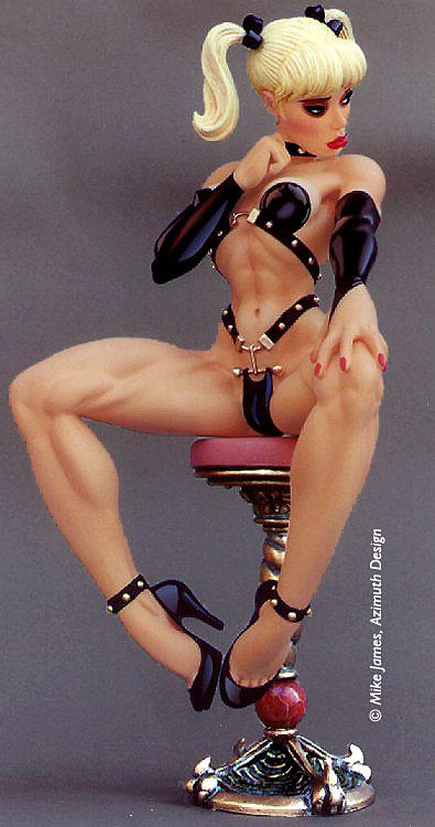 igrushechnie-eroticheskie-figurki